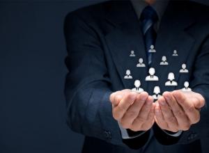 Check-list Pró-Cliente – que nota a sua empresa ganha?