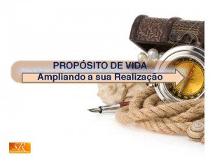 workshop PROPÓSITO  DE VIDA -Telas