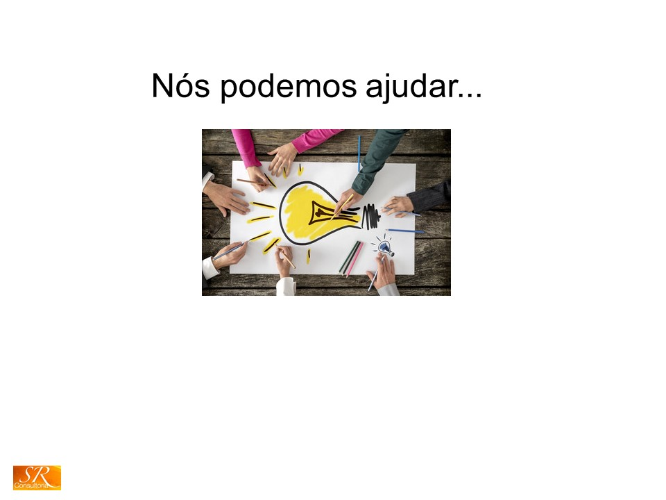 Slide7